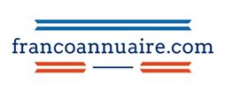 Blog francoannuaire.com