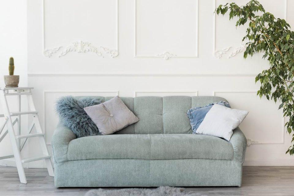 Les meilleures offres sur l'ameublement pour la maison et le jardin