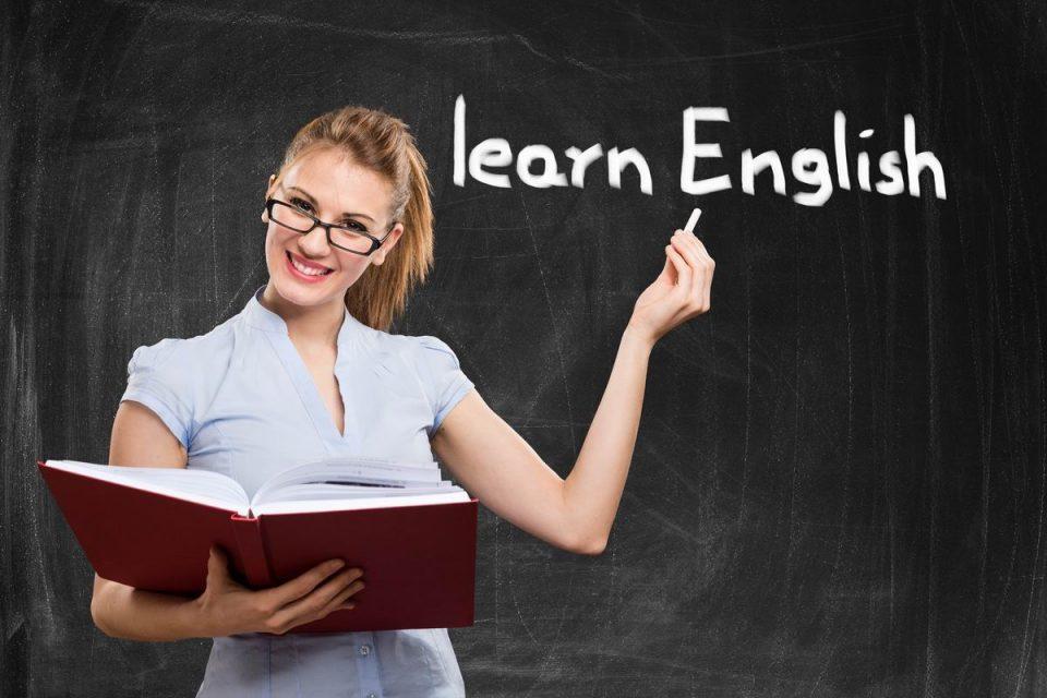 Quelle approche pour apprendre la langue anglaise?