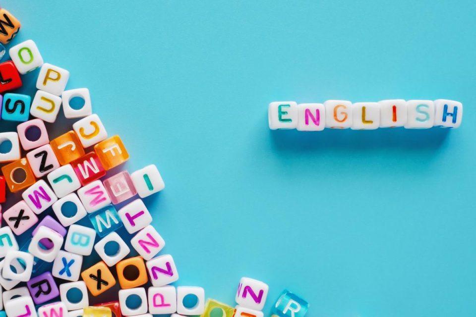 Services de traductions professionnelles